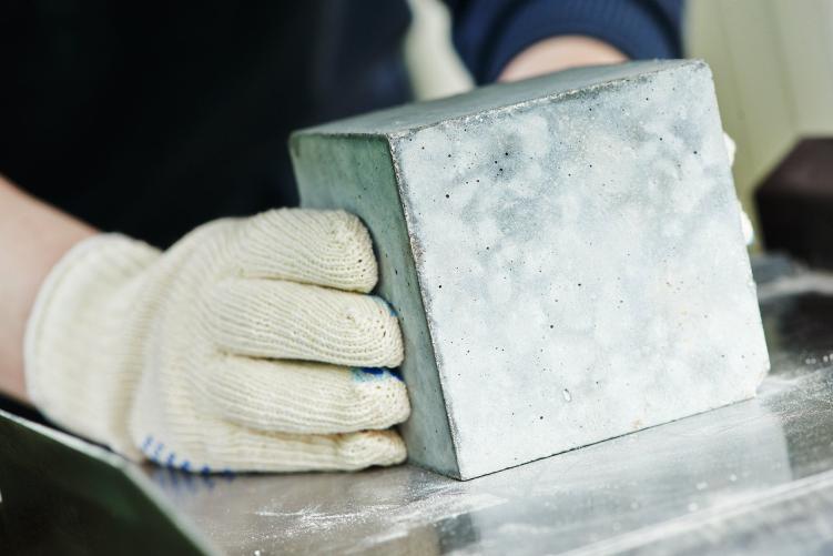 Поправка бетона бетон солнечногорск отзывы