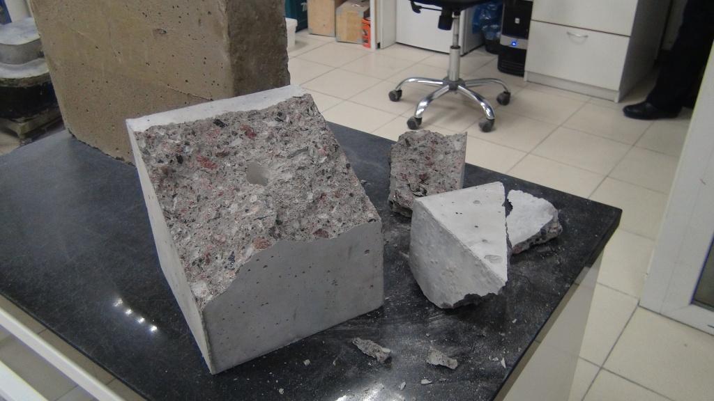 Новости бетоне можно ли кафельную плитку класть на цементный раствор